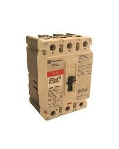 EHD3020 - Cutler Hammer Circuit Breakers