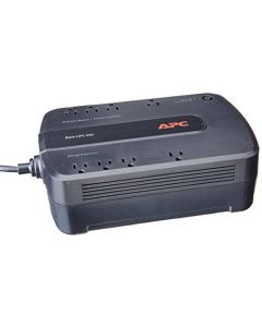 APC BE550G - APC Back-UPS ES 550VA Desktop UPS