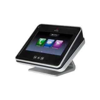 Polycom Video - Polycom Touch Control For Use With HDX Series Codecs - Part Numb