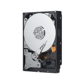 "Dell 250 GB 2.5"" Internal Hard Drive 463-4900"