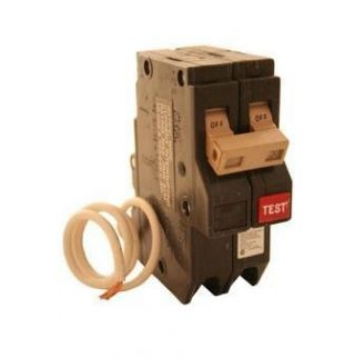 CH240GF - Cutler Hammer Circuit Breakers
