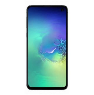 "Samsung Galaxy S10e (5.8"", 128GB/6GB) - Prism Green"